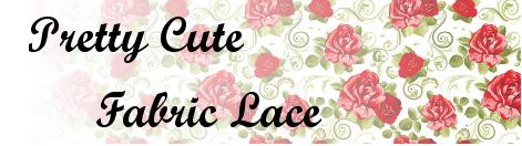 prettycute logo