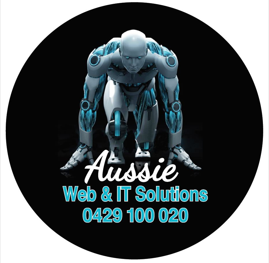 Aussie Web & IT Solutions